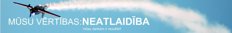 TD Baltic